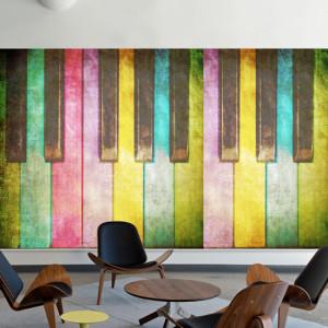Music Symphonies