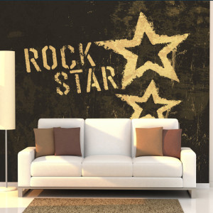 Rock Star( Chartbuster):  For the ones who have tasted success and those who aspire to.